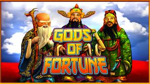 God-of-Fortune-sm