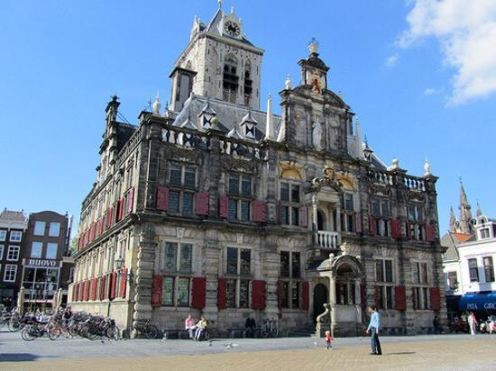 the-historical-city-hall